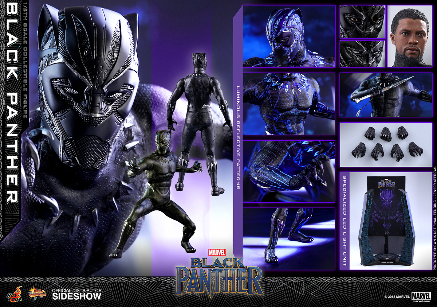 marvel-black-panther-sixth-scale-figure-