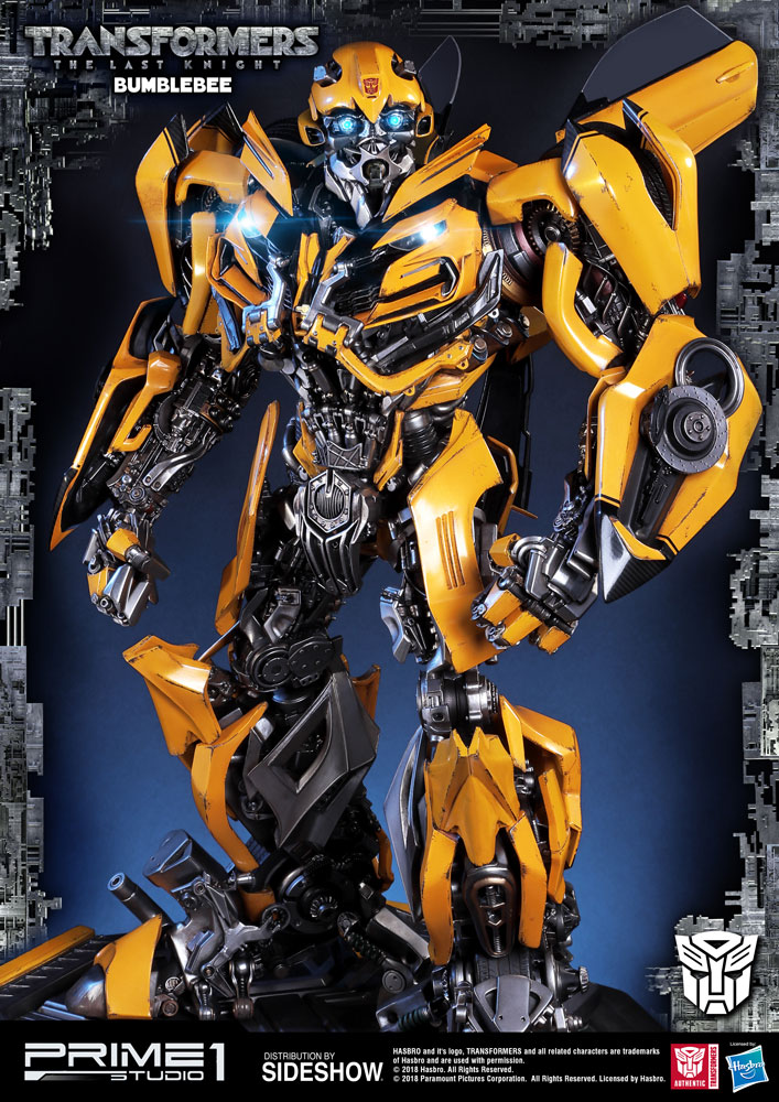 bumblebee - Translation to Spanish, pronunciation, and forum discussions.