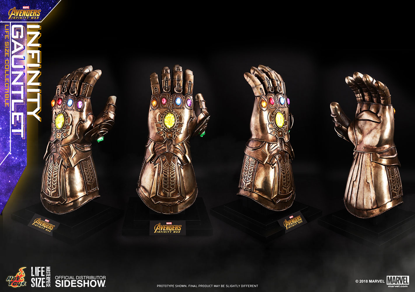 marvel-avengers-infinity-war-infinity-gauntlet-life-size-collectible-hot-toys-903428-04.jpg