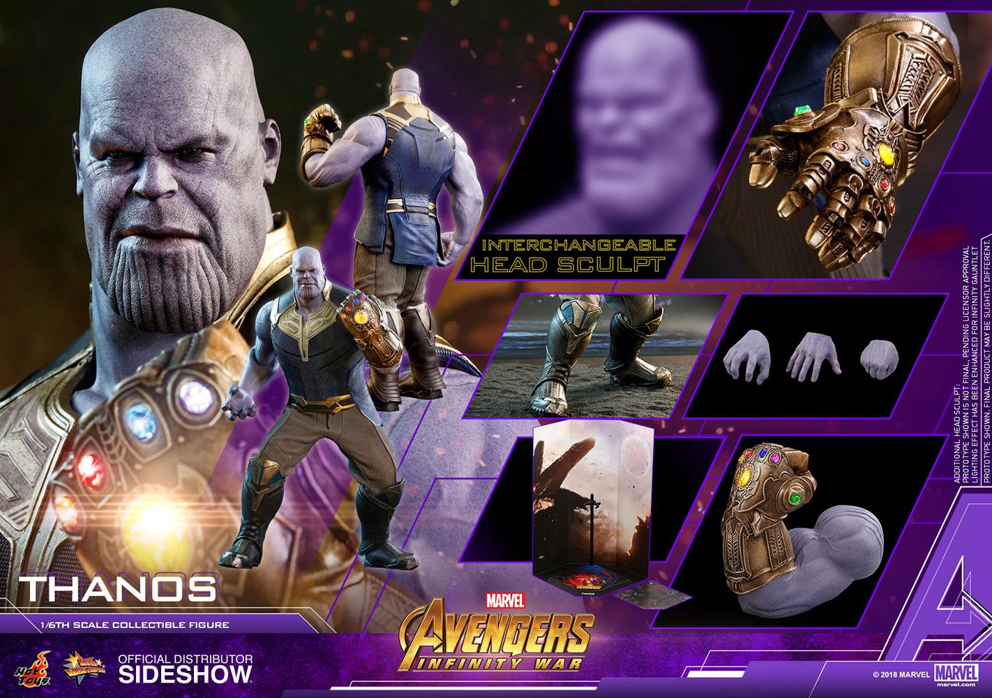 marvel-avengers-infinity-war-thanos-sixt