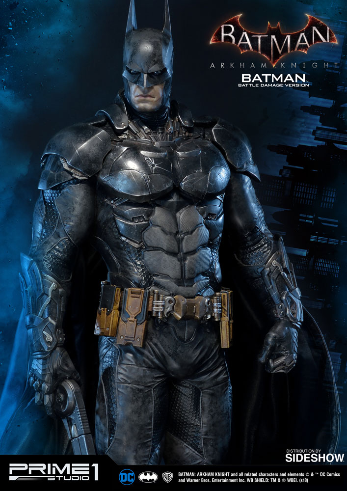 [Bild: dc-comics-batman-arkham-knight-batman-ba...541-02.jpg]