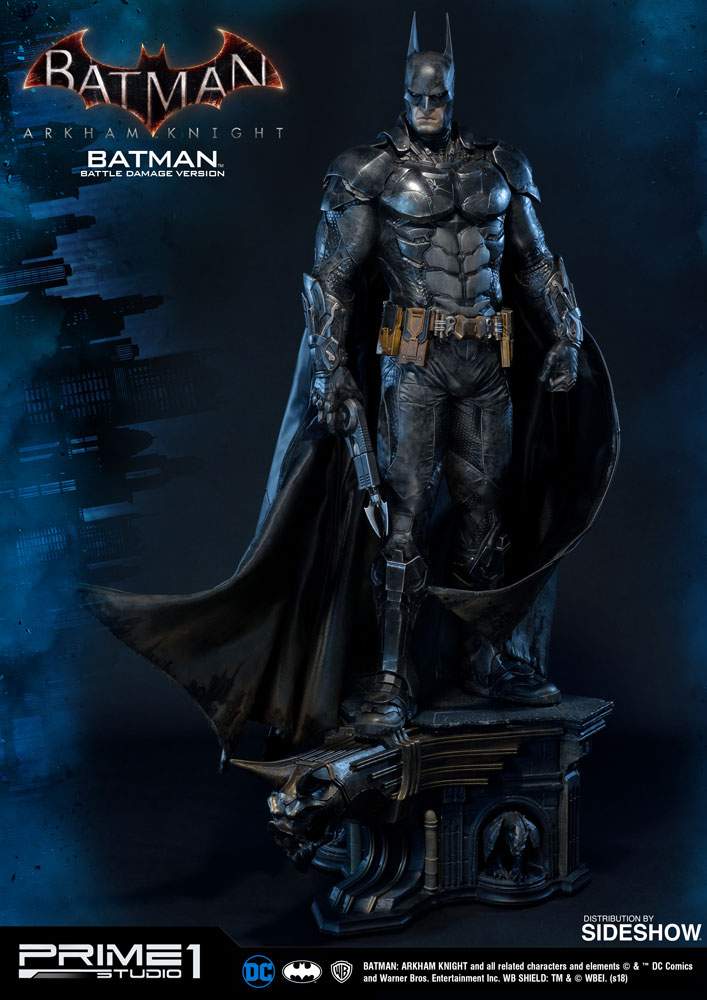 [Bild: dc-comics-batman-arkham-knight-batman-ba...541-03.jpg]