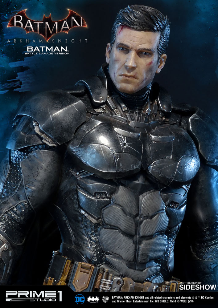 [Bild: dc-comics-batman-arkham-knight-batman-ba...541-04.jpg]