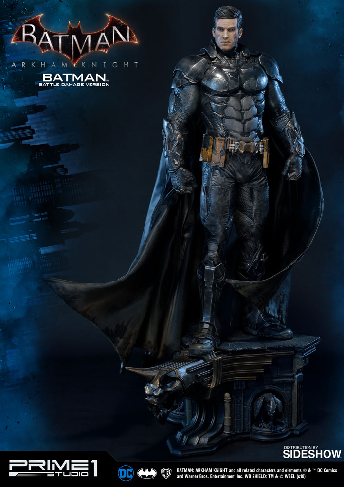 [Bild: dc-comics-batman-arkham-knight-batman-ba...541-05.jpg]
