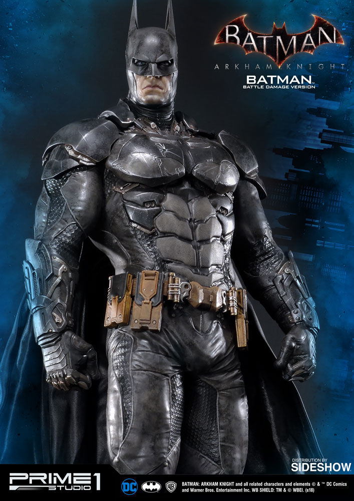 [Bild: dc-comics-batman-arkham-knight-batman-ba...541-06.jpg]