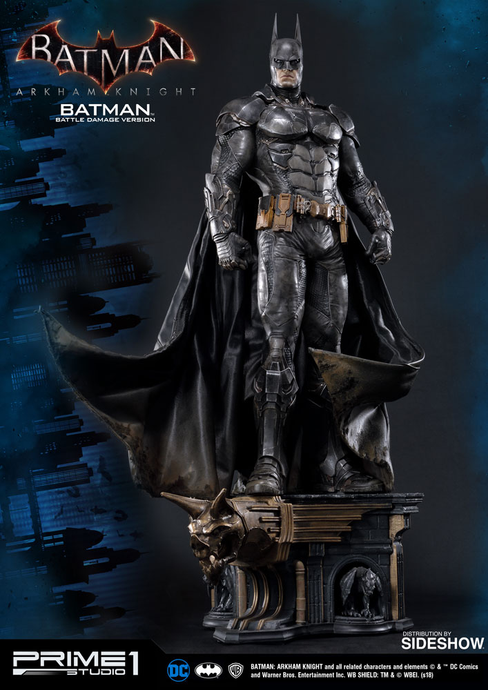 [Bild: dc-comics-batman-arkham-knight-batman-ba...541-07.jpg]