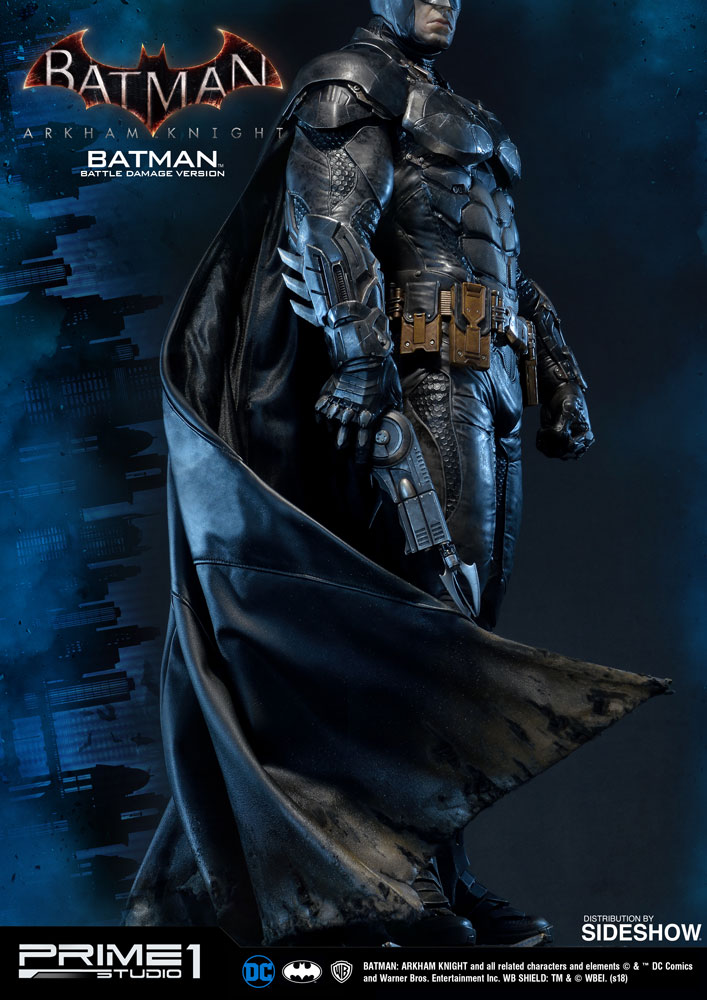 [Bild: dc-comics-batman-arkham-knight-batman-ba...541-08.jpg]