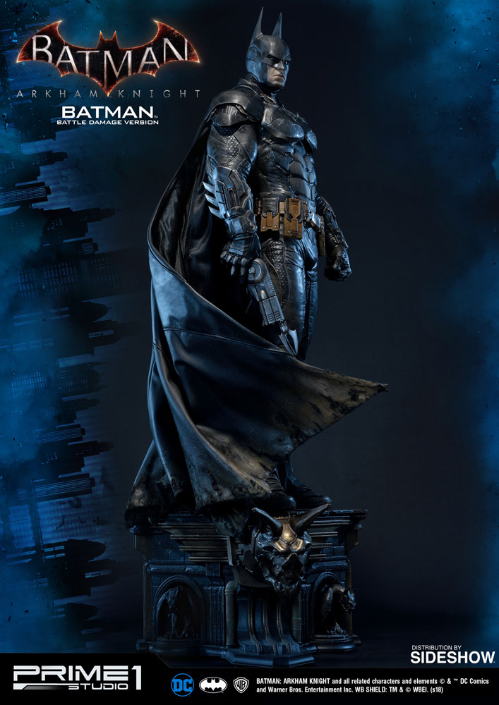 [Bild: dc-comics-batman-arkham-knight-batman-ba...541-09.jpg]