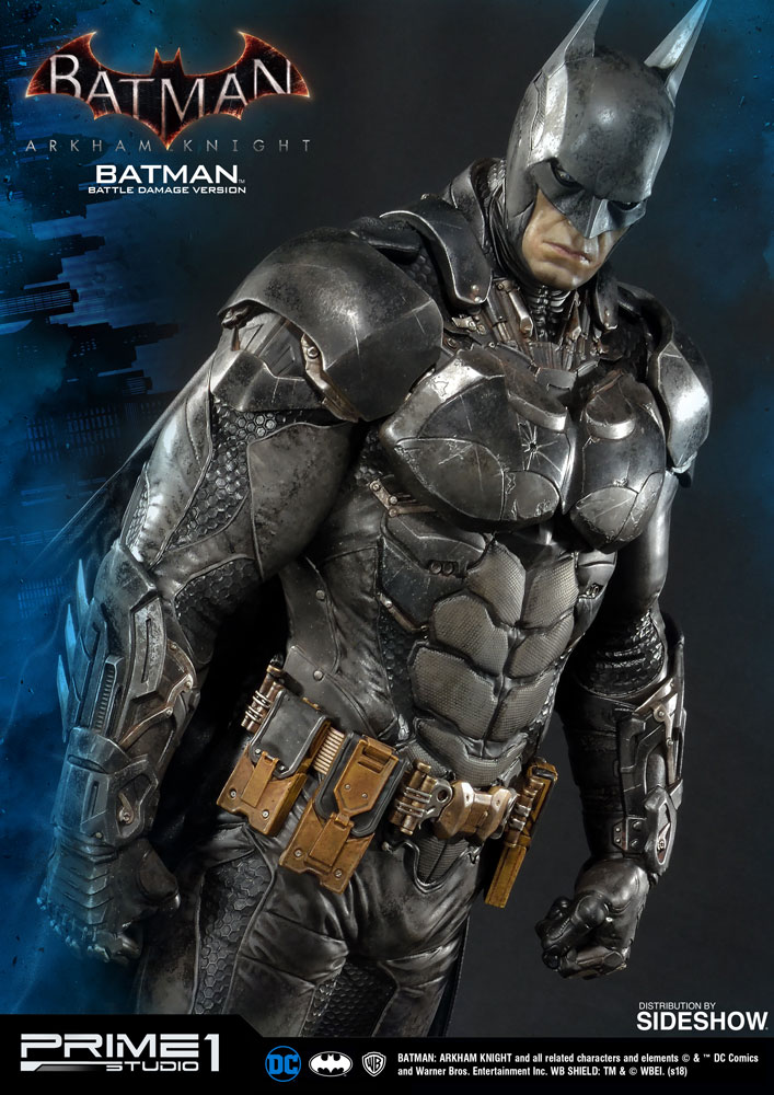 [Bild: dc-comics-batman-arkham-knight-batman-ba...541-10.jpg]