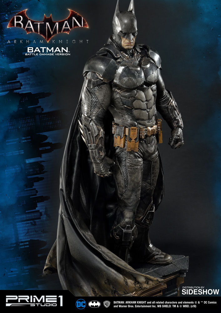 [Bild: dc-comics-batman-arkham-knight-batman-ba...541-11.jpg]