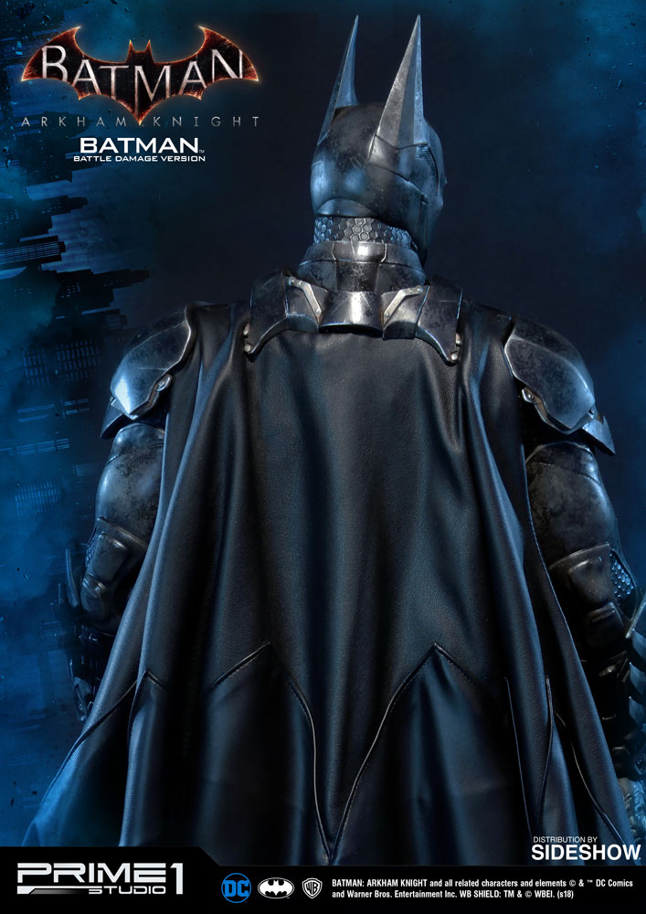 [Bild: dc-comics-batman-arkham-knight-batman-ba...541-12.jpg]