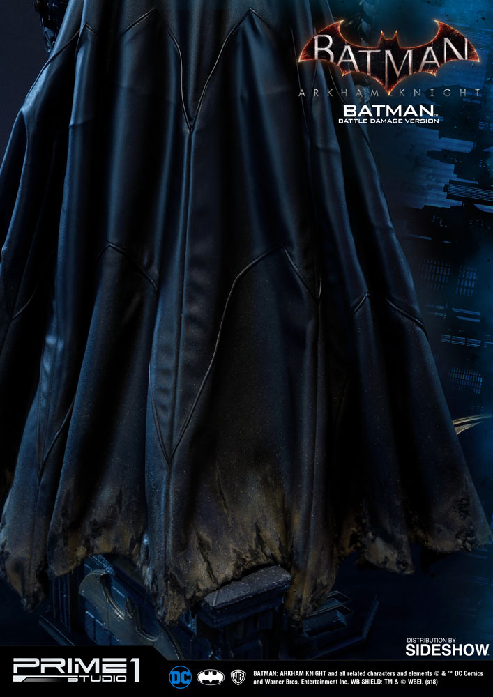 [Bild: dc-comics-batman-arkham-knight-batman-ba...541-13.jpg]