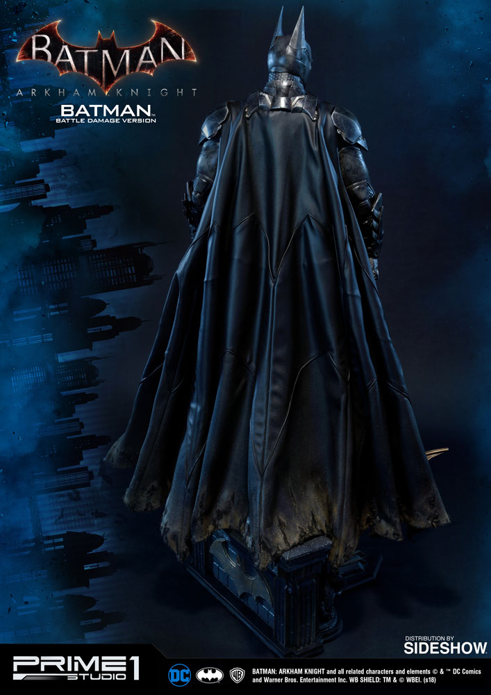 [Bild: dc-comics-batman-arkham-knight-batman-ba...541-14.jpg]