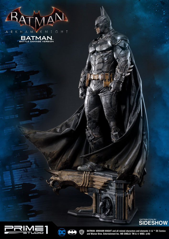 [Bild: dc-comics-batman-arkham-knight-batman-ba...541-16.jpg]