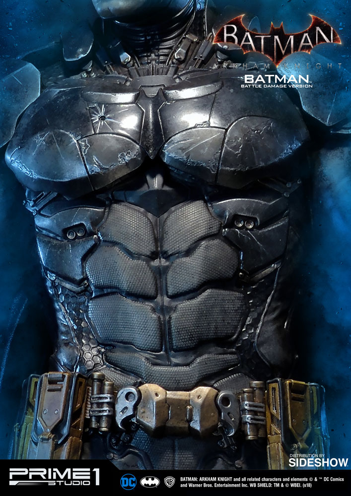 [Bild: dc-comics-batman-arkham-knight-batman-ba...541-17.jpg]