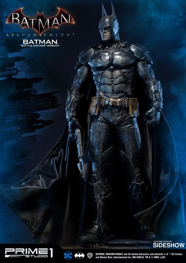 [Bild: dc-comics-batman-arkham-knight-batman-ba...541-18.jpg]
