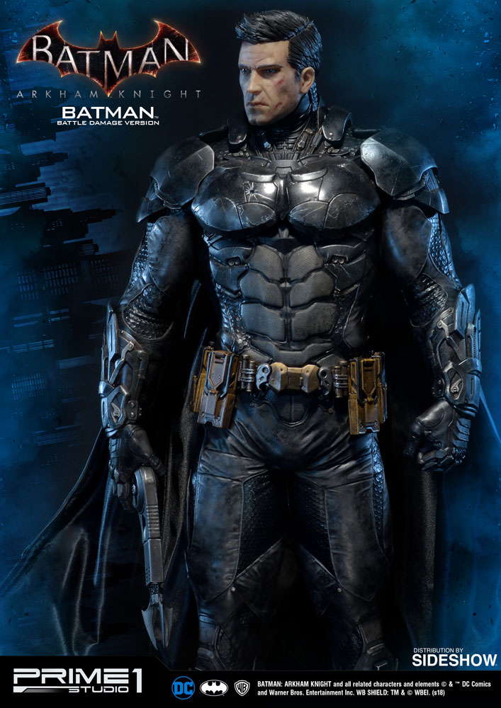 [Bild: dc-comics-batman-arkham-knight-batman-ba...541-19.jpg]