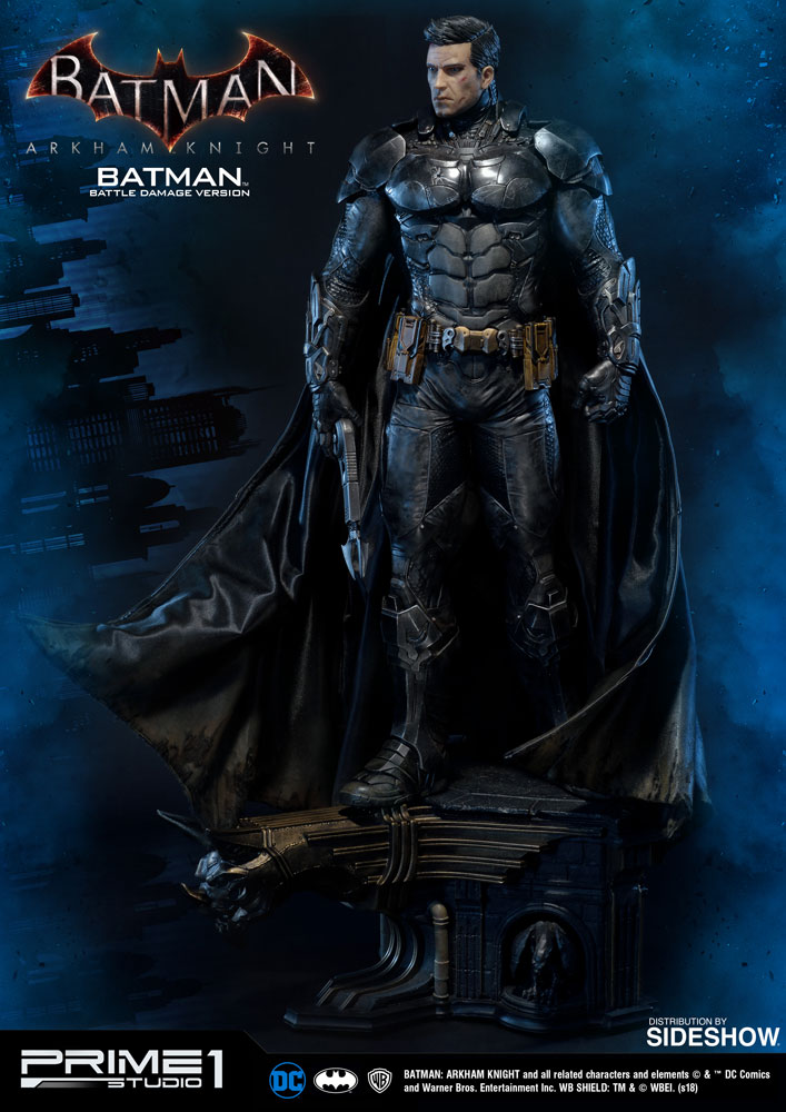 [Bild: dc-comics-batman-arkham-knight-batman-ba...541-20.jpg]