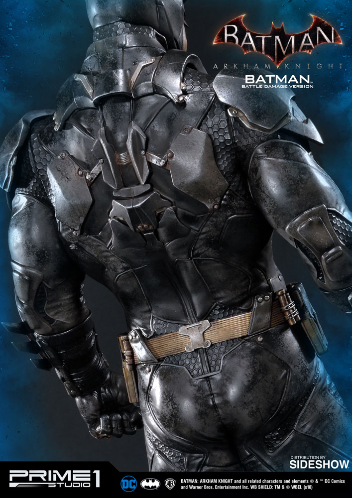 [Bild: dc-comics-batman-arkham-knight-batman-ba...541-21.jpg]