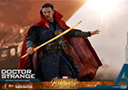 Hot Toys Doctor Strange Sixth Scale Figure