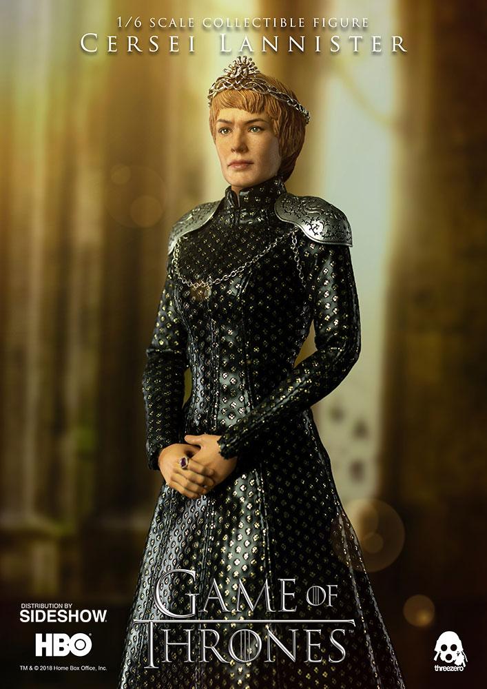 [Bild: game-of-thrones-cersei-lannister-sixth-s...601-01.jpg]