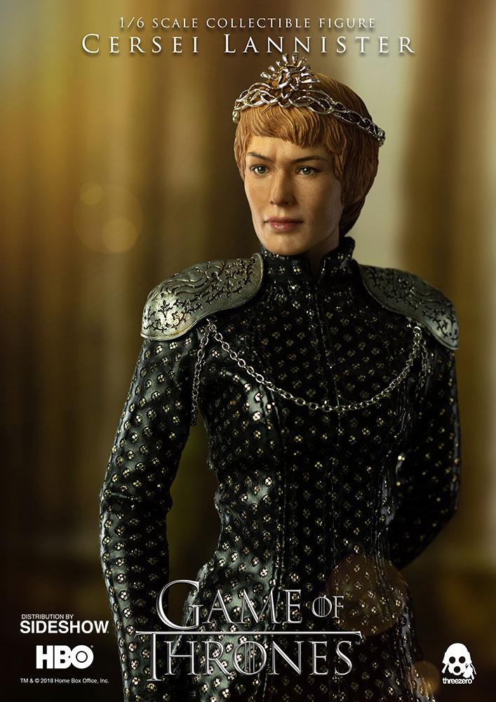[Bild: game-of-thrones-cersei-lannister-sixth-s...601-03.jpg]