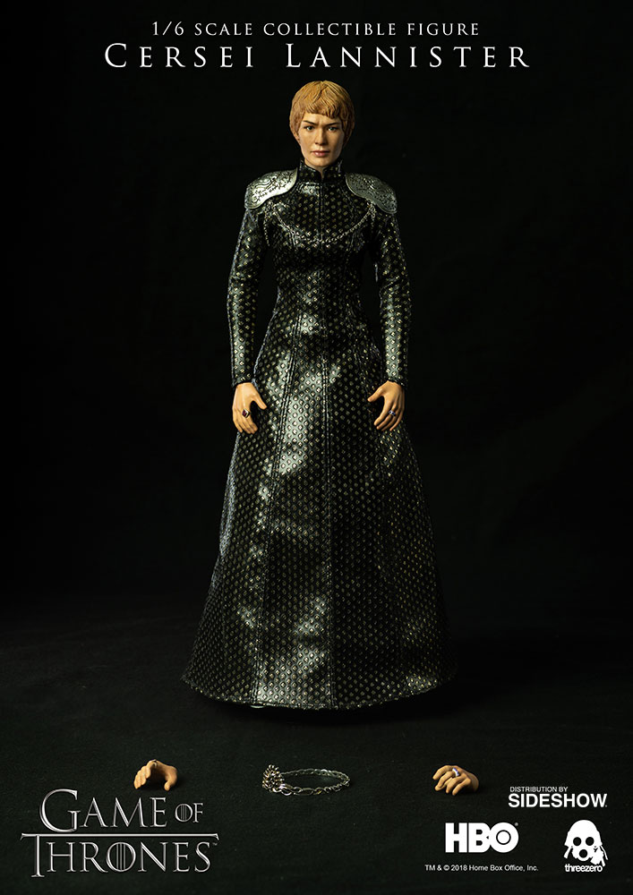[Bild: game-of-thrones-cersei-lannister-sixth-s...601-16.jpg]