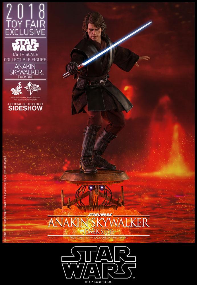 [Bild: star-wars-anakin-skywalker-dark-side-six...622-01.jpg]