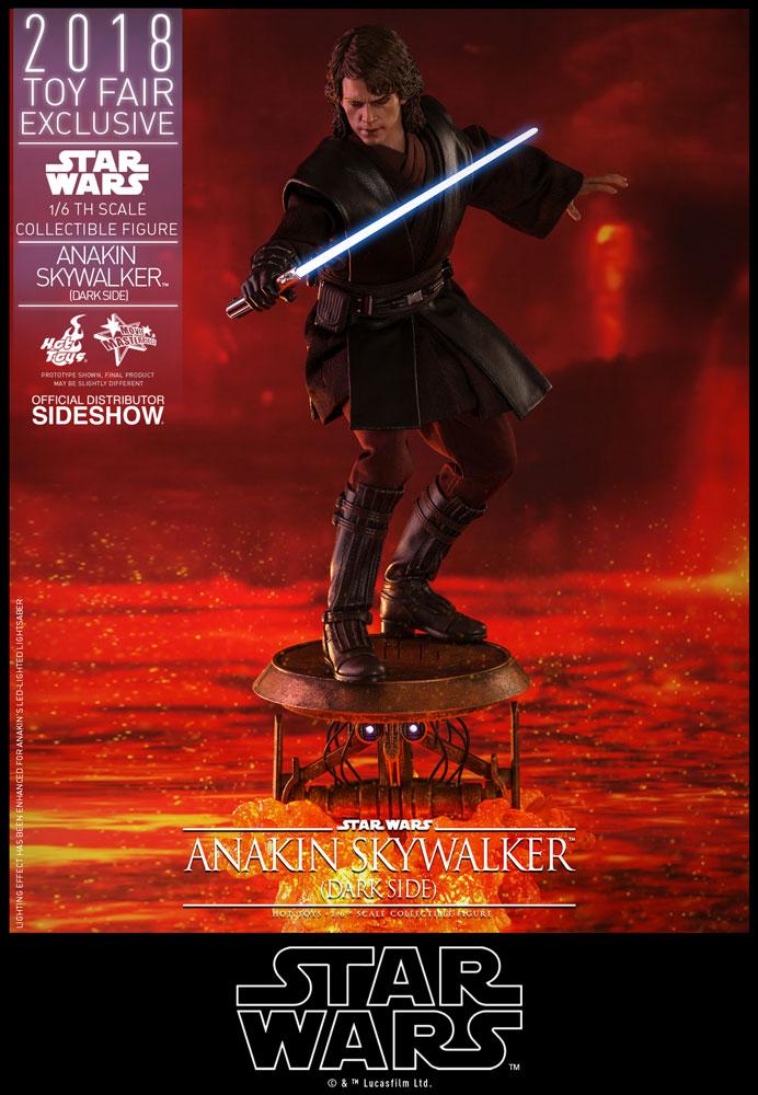 [Bild: star-wars-anakin-skywalker-dark-side-six...622-02.jpg]