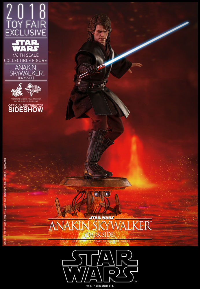 [Bild: star-wars-anakin-skywalker-dark-side-six...622-03.jpg]