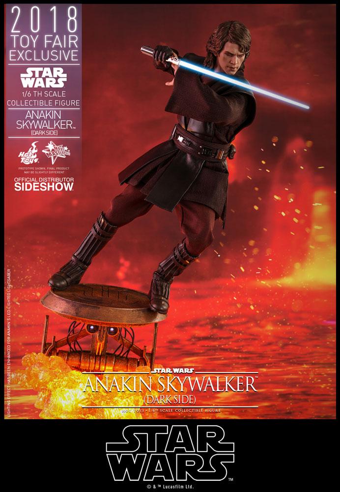 [Bild: star-wars-anakin-skywalker-dark-side-six...622-04.jpg]