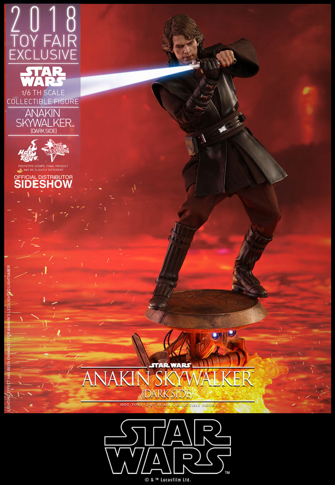 [Bild: star-wars-anakin-skywalker-dark-side-six...622-05.jpg]