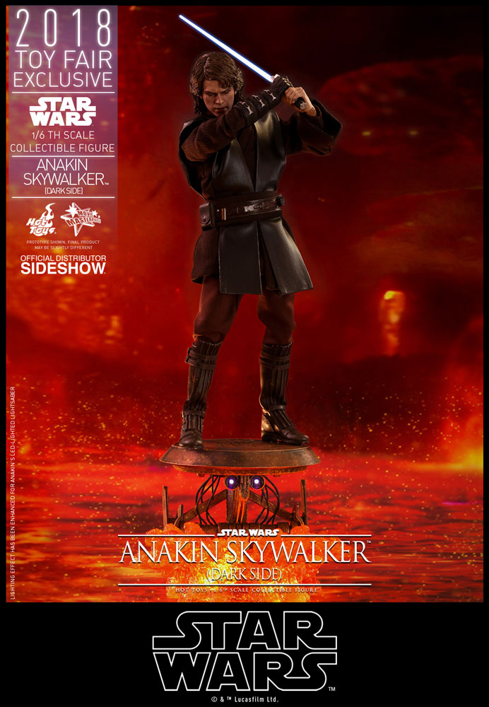 [Bild: star-wars-anakin-skywalker-dark-side-six...622-06.jpg]