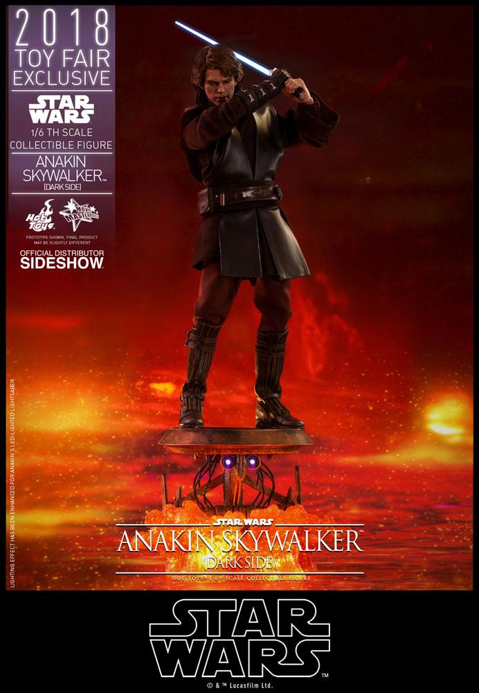 [Bild: star-wars-anakin-skywalker-dark-side-six...622-07.jpg]