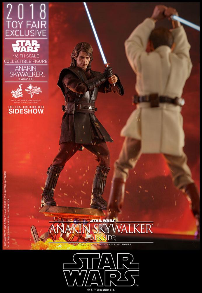 [Bild: star-wars-anakin-skywalker-dark-side-six...622-08.jpg]