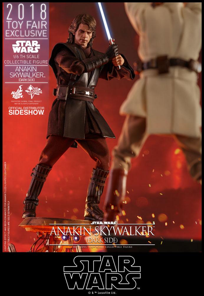 [Bild: star-wars-anakin-skywalker-dark-side-six...622-09.jpg]