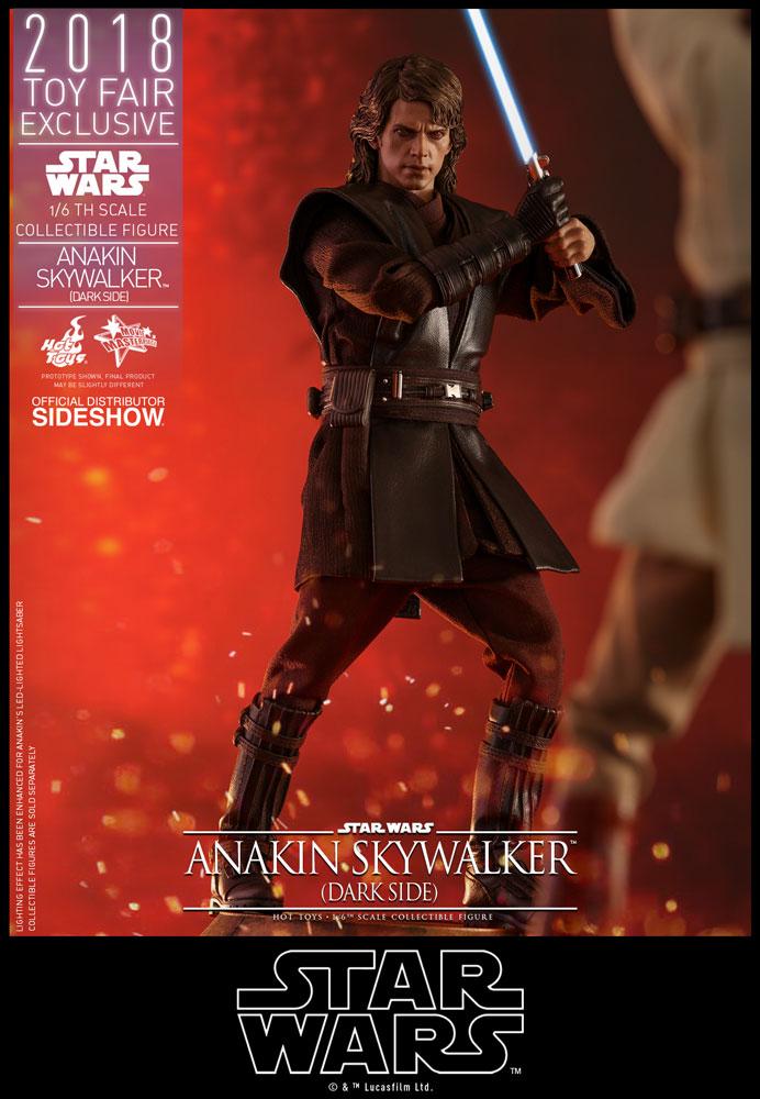 [Bild: star-wars-anakin-skywalker-dark-side-six...622-10.jpg]