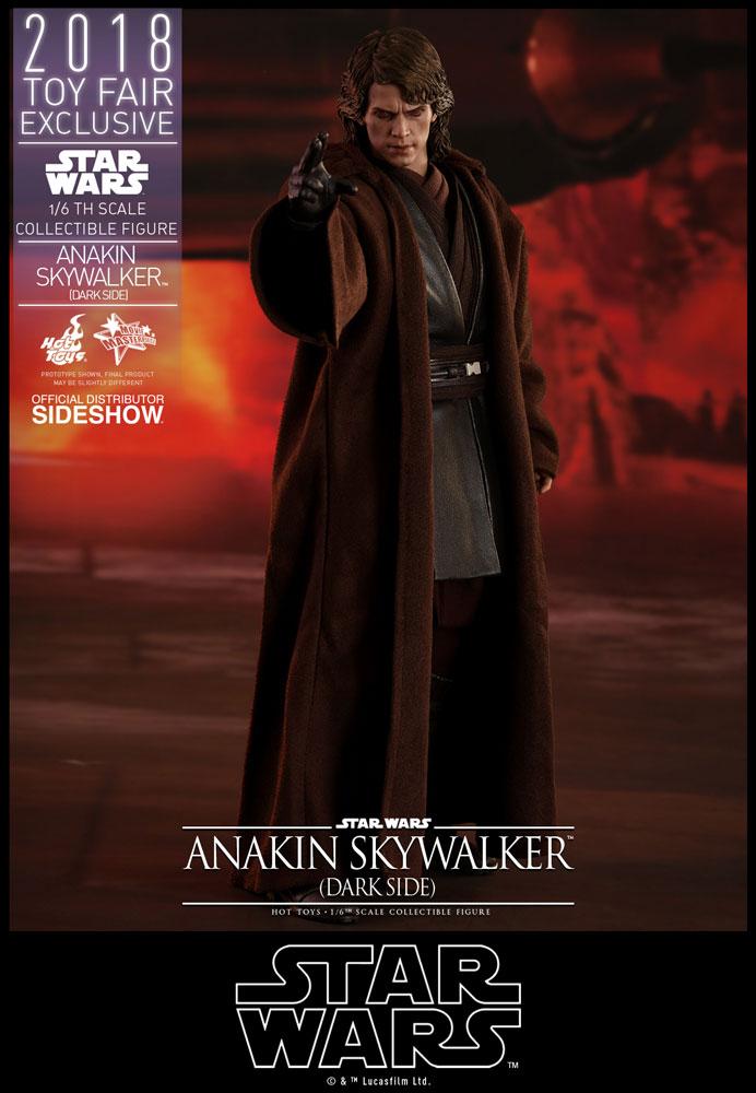 [Bild: star-wars-anakin-skywalker-dark-side-six...622-11.jpg]