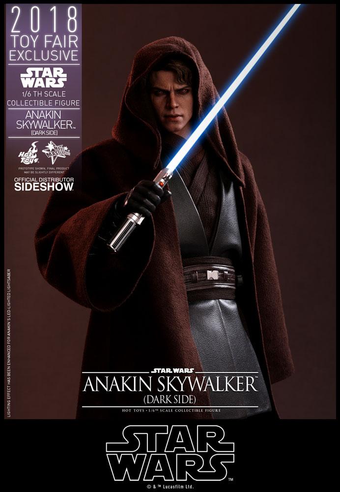 [Bild: star-wars-anakin-skywalker-dark-side-six...622-13.jpg]