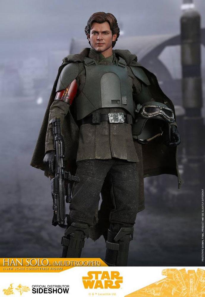 [Bild: star-wars-solo-han-solo-mudtrooper-sixth...630-08.jpg]