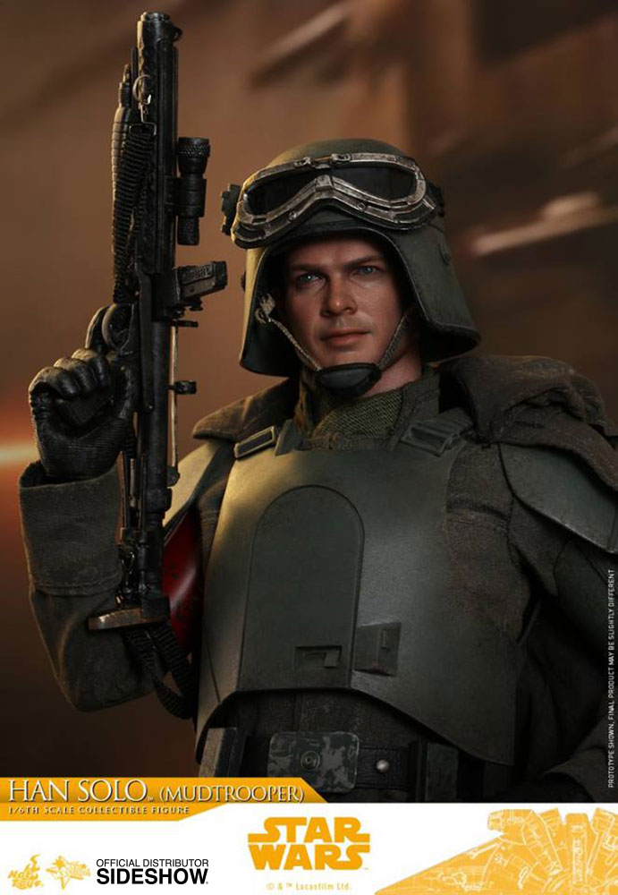[Bild: star-wars-solo-han-solo-mudtrooper-sixth...630-12.jpg]