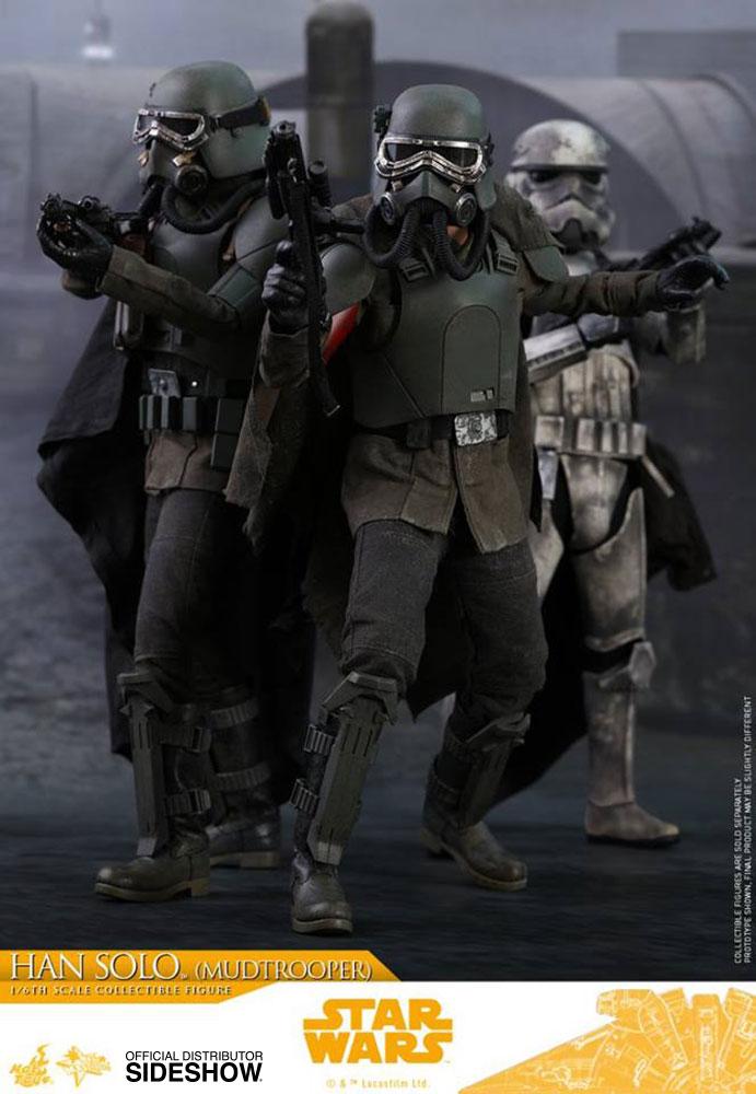 [Bild: star-wars-solo-han-solo-mudtrooper-sixth...630-16.jpg]