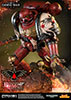 Space Marine Blood Ravens Deluxe Version Statue