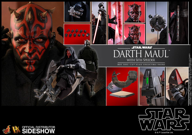 [Bild: star-wars-darth-maul-with-sith-speeder-s...37-028.jpg]