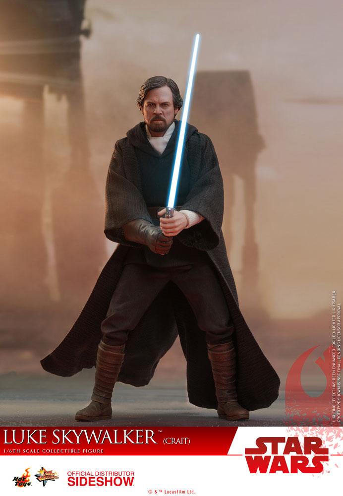[Bild: star-wars-luke-skywalker-crait-sixth-sca...743-01.jpg]