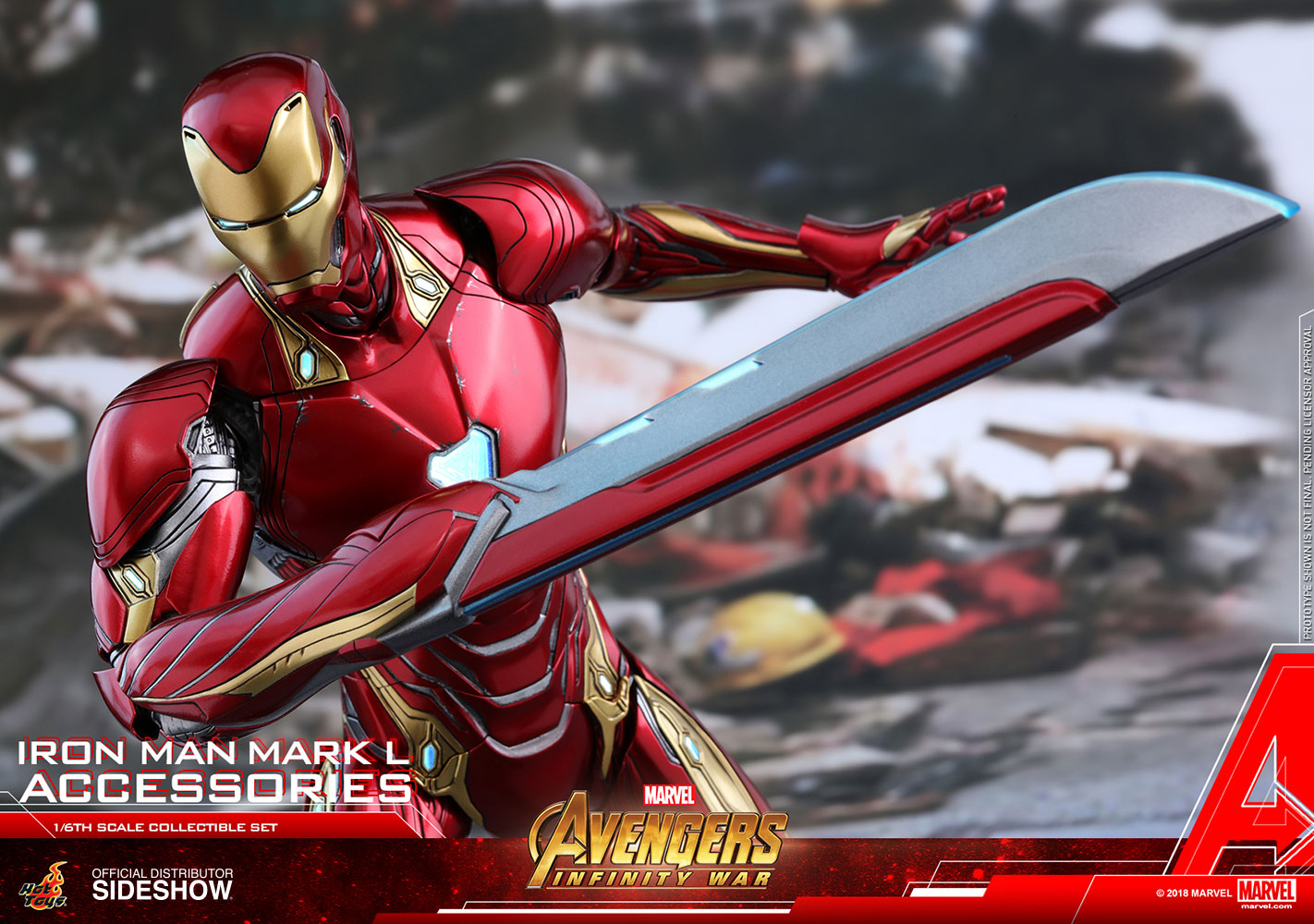 marvel-avengers-infinity-war-iron-man-mark-l-accessories-sixth-scale-figure-hot-toys-903804-041.jpg