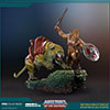 He-Man and Battlecat Combo Collectible Set