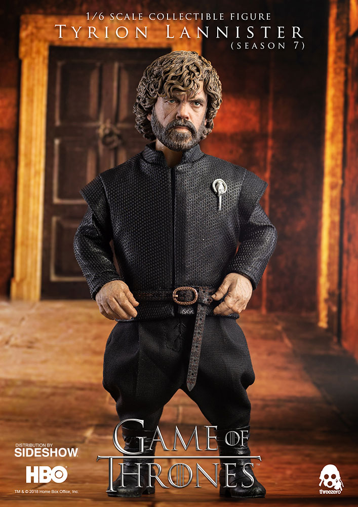 [Bild: game-of-thrones-tyrion-lannister-sixth-s...959-04.jpg]