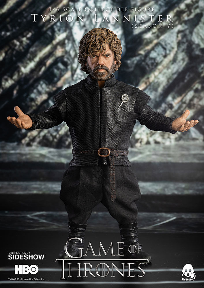 [Bild: game-of-thrones-tyrion-lannister-sixth-s...959-06.jpg]