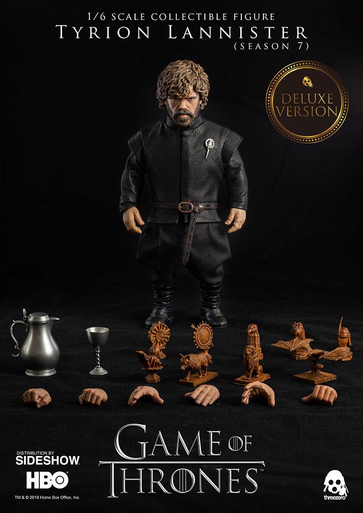 [Bild: game-of-thrones-tyrion-lannister-deluxe-...591-06.jpg]